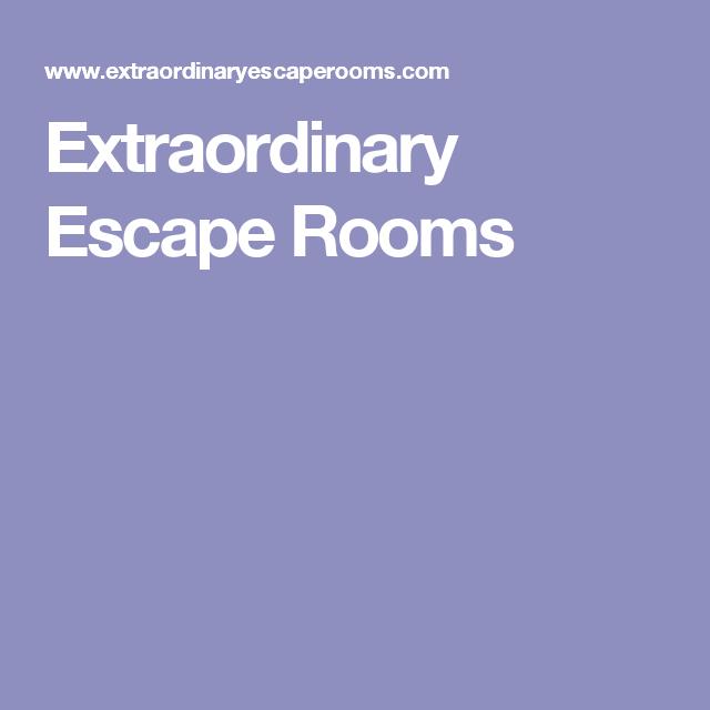 c50b7ba5f407a95b1d6283e41e424ddd - Escape Room Palm Beach Gardens Fl