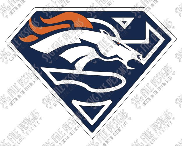 Pin On Nfl Svg Cutting Files Clipart