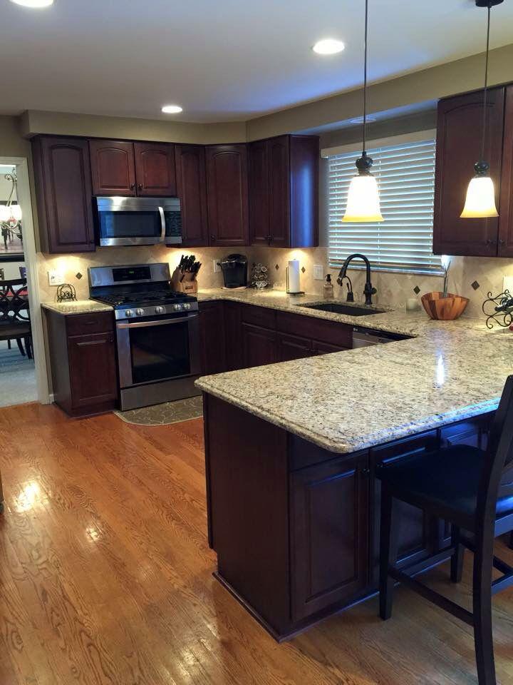 Kitchen Idea Kitchen Makeover Kitchen Home Decor