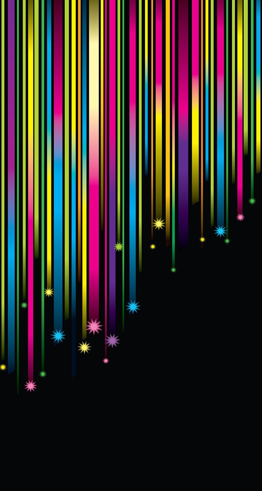 Good Wallpaper Cell Phone Colorful - c50b9859e782fcf4c33fd140f09f4c34  Pictures_175046 .jpg