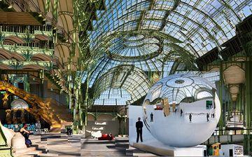 McClung-Grand_Palais.jpg (360×224)