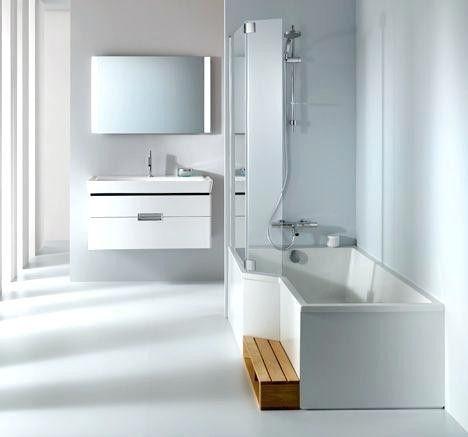 baignoire douche 2 en 1 extraordinaire baignoir douche 2 en 1 baignoire bain la force du