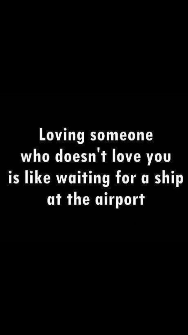 Loving Someone Who Doesn T Love You Quotes : loving, someone, doesn, quotes, Inspirational, Quotes, Loving, Someone, Doesnt