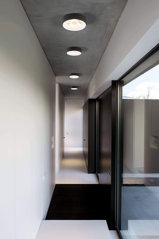 Pin Von Aileen Auf Lighting Innenbeleuchtung Licht Und Architektur Deckengestaltung Schlafzimmer