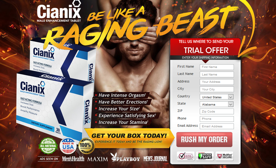 Pin on Top Male Supplements Solution