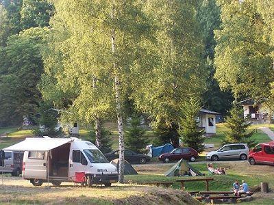 Goede post van Marcel met als naam Sterker internetsignaal op de camping Kijk op http://vraagalex.nl/?p=49964