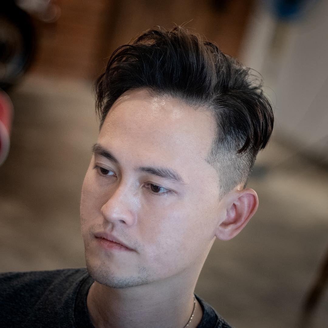 Men S Hairstyle Trends Undercut Hairstyles Mens Hairstyles Undercut Mens Hairstyles