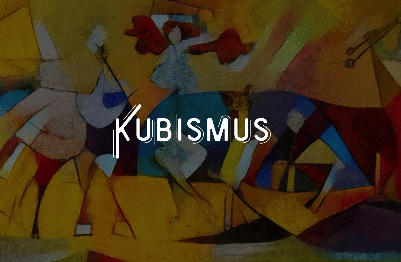 Der Kubismus Markiert Eine Wende In Der Kunstgeschichte Alle Infos Zur Kunstrichtung Die Bekanntesten Maler Und I Kunstgeschichte Kubismus Kunst Unterrichten