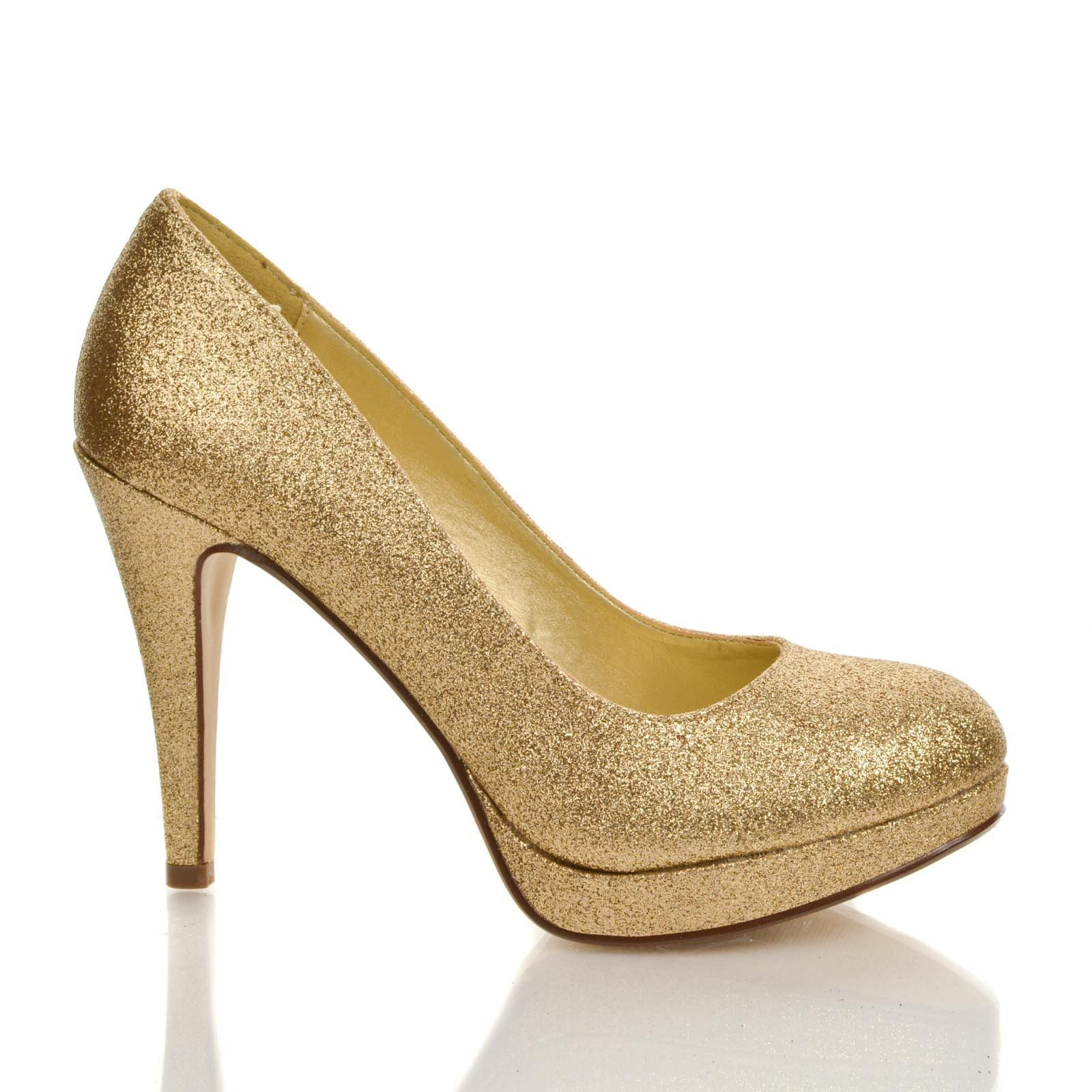 Get dolled up with these classic dress pumps perfect for the ...