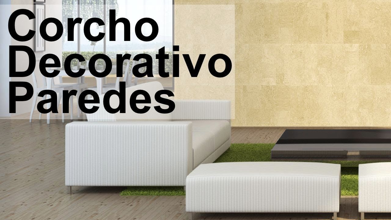 paneles de corcho blanco paneles decorativos para paredes - Paneles De Pared