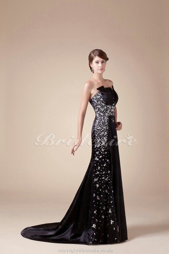 This is the dress...i am tryin to find.