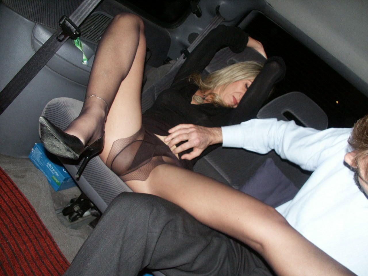 Good phrase pantyhose legs in cars about one