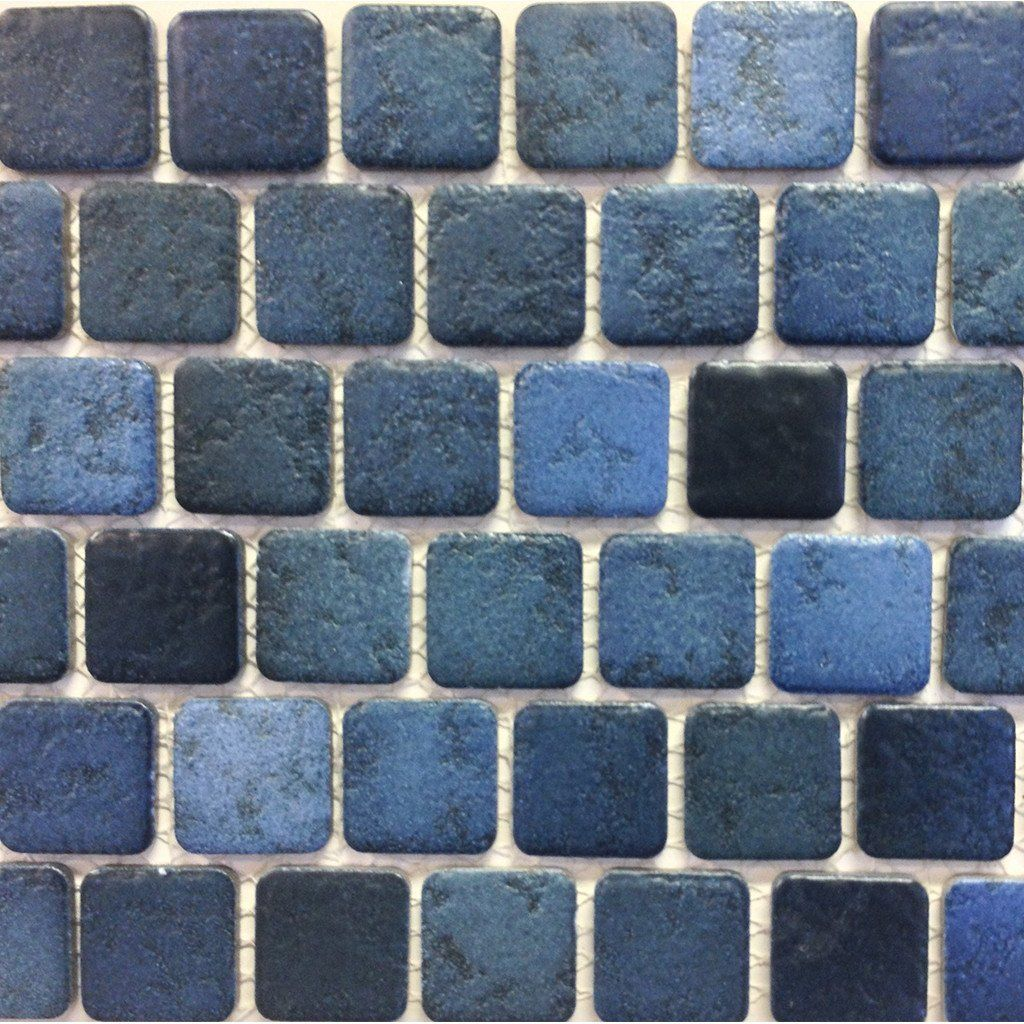 Swimming Pool Tiles, Tiles, Coping Stone