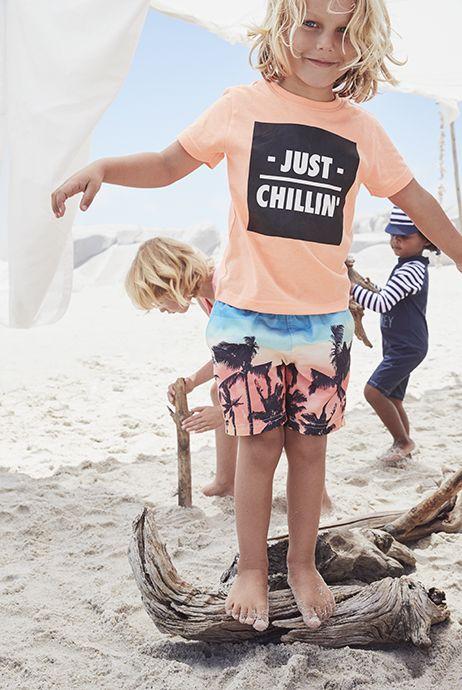 0053b580e9 PRIMARK | Tus Me gusta en Pinterest | Kids fashion boy, Boys ...