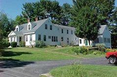 Hatfield S B B Hatfield Guest House B B