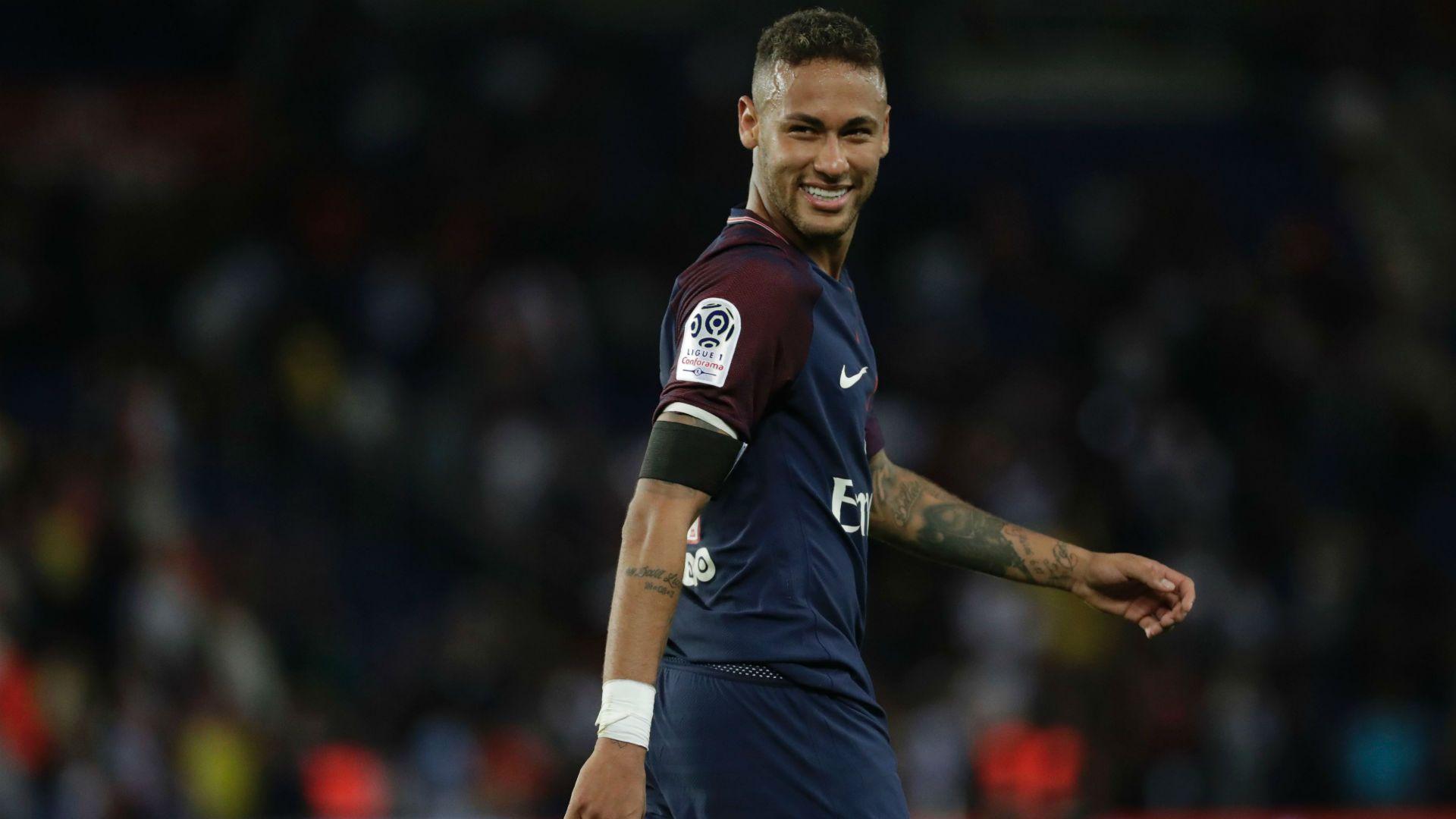 Pin by Shasha on Neymar Jr Neymar, Psg, Sports