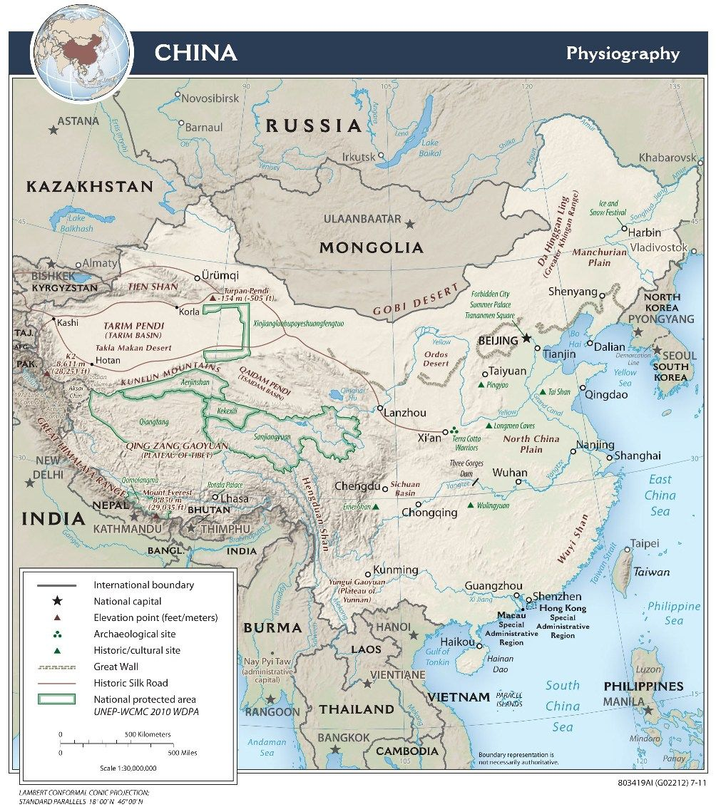 Worksheets World Geographic Features Worksheet kids history geography of ancient china world explorer china