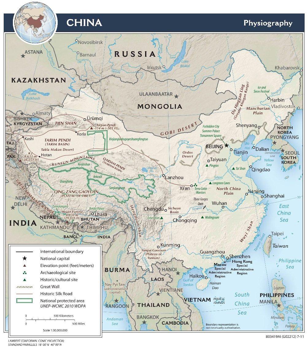 worksheet Ancient China Map Worksheet kids history geography of ancient china world explorer piri reis map moreover egyptian worksheet further ancient