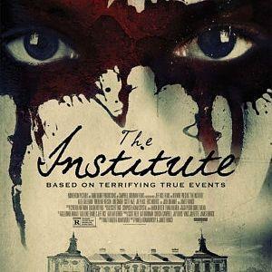 The Institute 2017 Películas En Línea Gratis Películas En Línea Peliculas De Terror