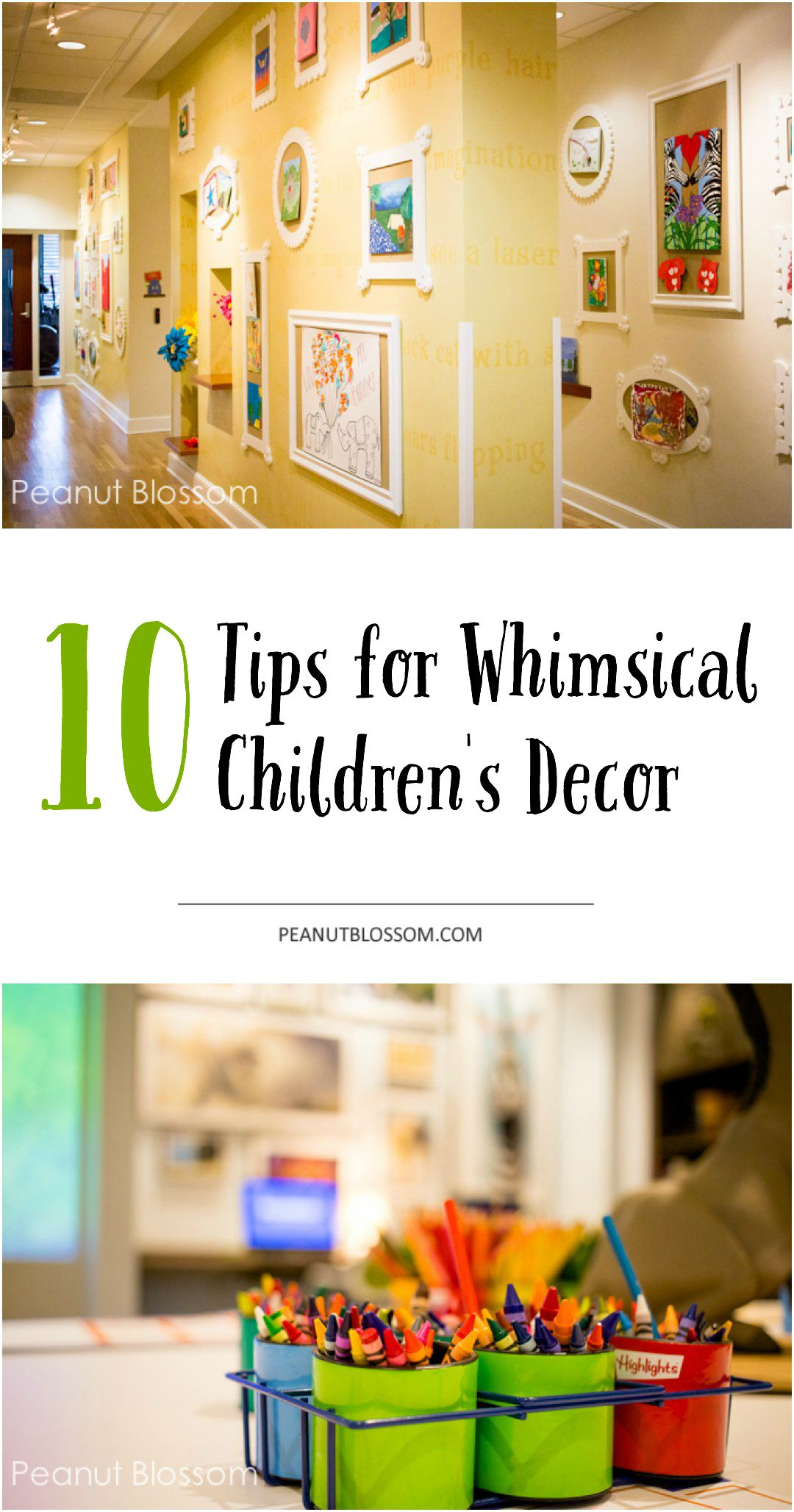 Astonishing Lunch Ideas For Kids At Home. 10 awesome ideas for kid friendly decor and making your home welcoming  the whole family