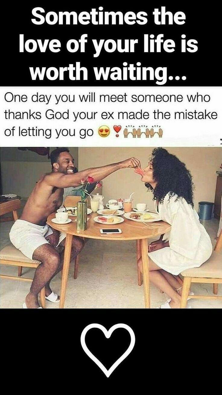 Black Love Relationship Memes