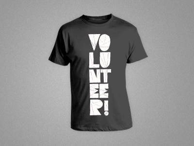 e8f8ddfd9 ReSTORE would love to be able to get our volunteers t-shirts! If you hear  of a great deal, let us know!
