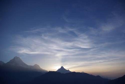 #NEPAL #asia #travel #landscape #photography