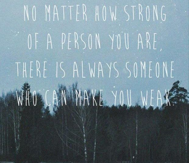 Be Strong Quotes Strong Quotes Words Quotes Inspirational Quotes