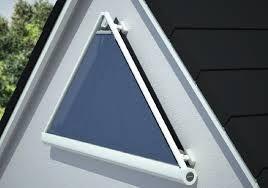 """Résultat de recherche d'images pour """"store triangle"""""""