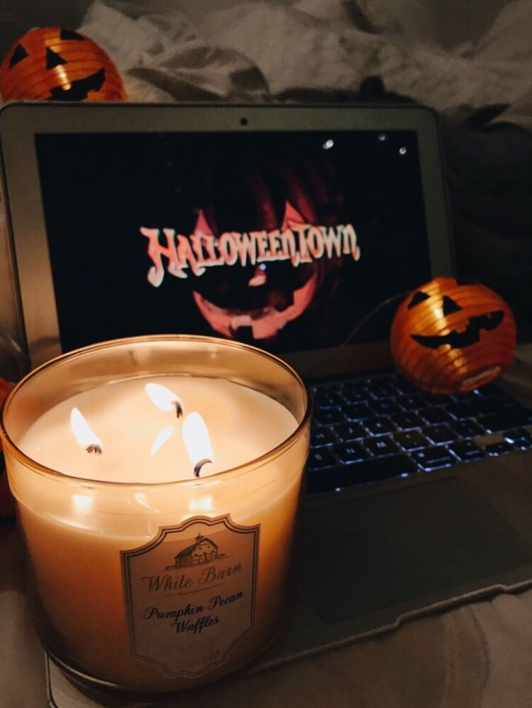 pinterest: natalyelise7 ✰ #halloweenaesthetic