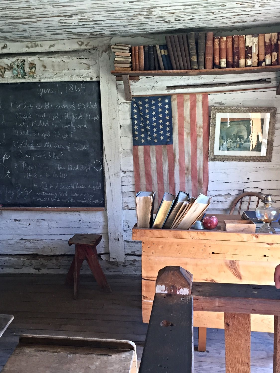Quality Resources For Free And Frugal Homeschooling At