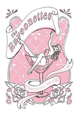 http://grandemagazine.blogspot.fr/2011/04/illustration-gig-posters-raveonettes.html