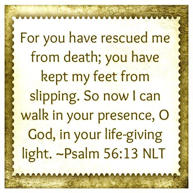 Healing Scripture | Healing Postings | Healing scriptures