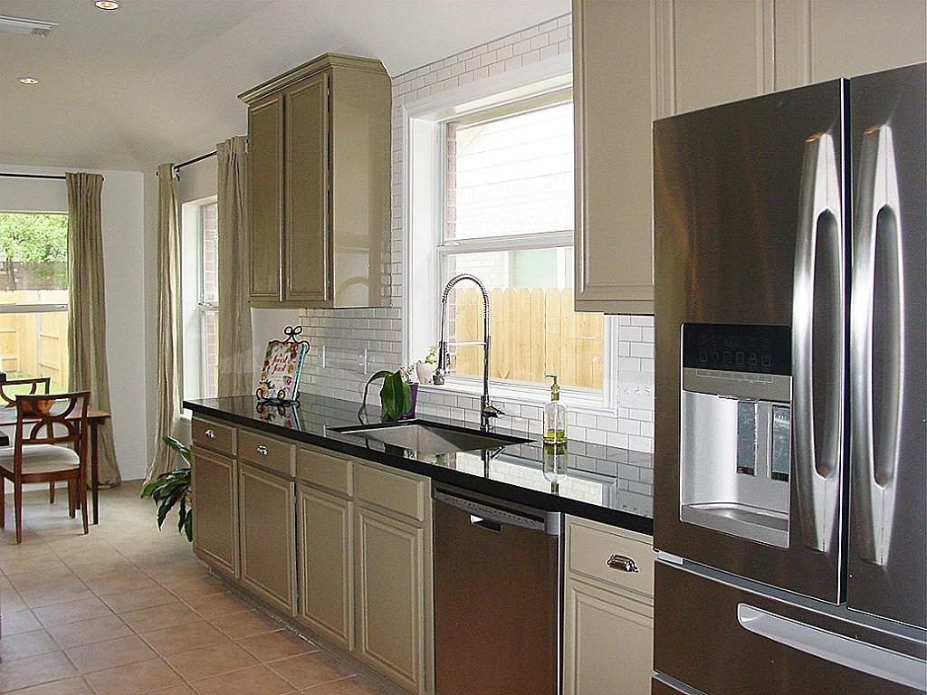42 Inch Wide Upper Kitchen Cabinets  Kitchen Cabinets  Pinterest Endearing Upper Kitchen Cabinets Design Decoration