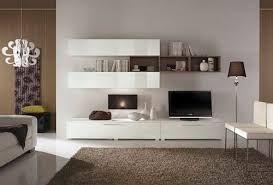 Risultati immagini per mobili per soggiorno moderno milano ...