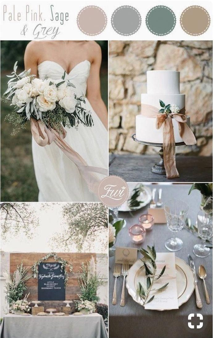 Use This Link Beach Wedding Ideas In 2020 With Images Wedding