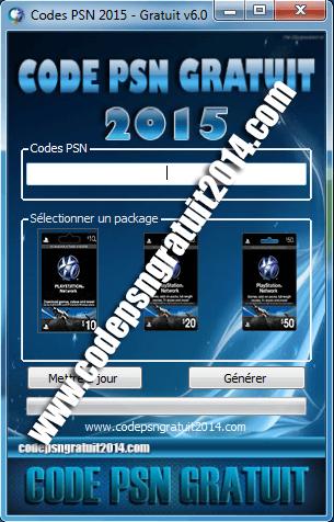 psn code generator 2015 download, psn code generator online, code