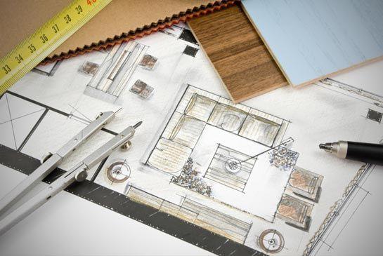 Interior Design Services Haus   Interior Design Leistungen Ist Ein Design,  Das Sehr