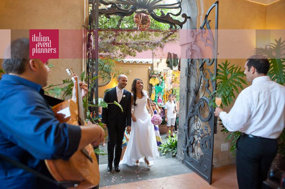 Just A Perfect Day Wedding Photographer Enzo Campitelli Floral