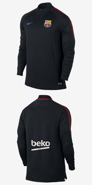 c719115da8b buy barcelona jacket on sale   OFF37% Discounts