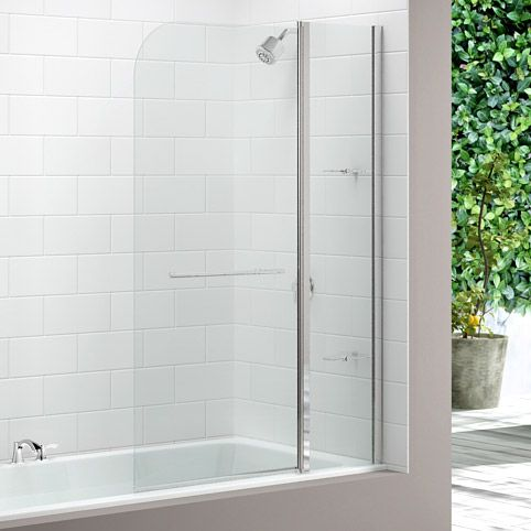 Home Bath Screens Bath Shower Screens Shower Screen
