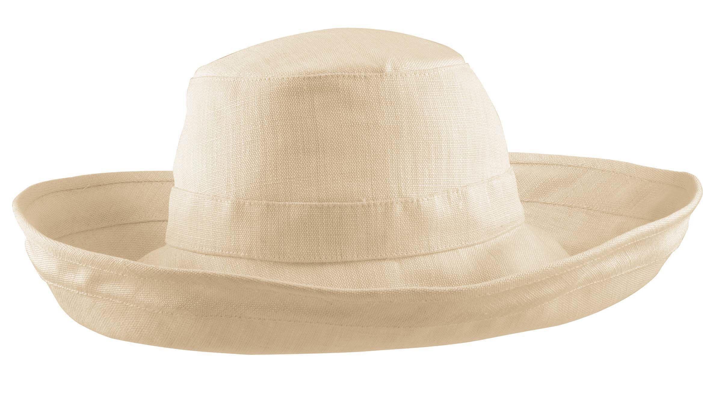 Tilley Women s TH8 Hemp 3 Inch Brim UPF 50+ Hat  71872ea8d62d