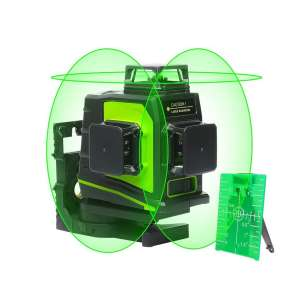 Pin On Top 10 Best Cross Line Lasers Reviews