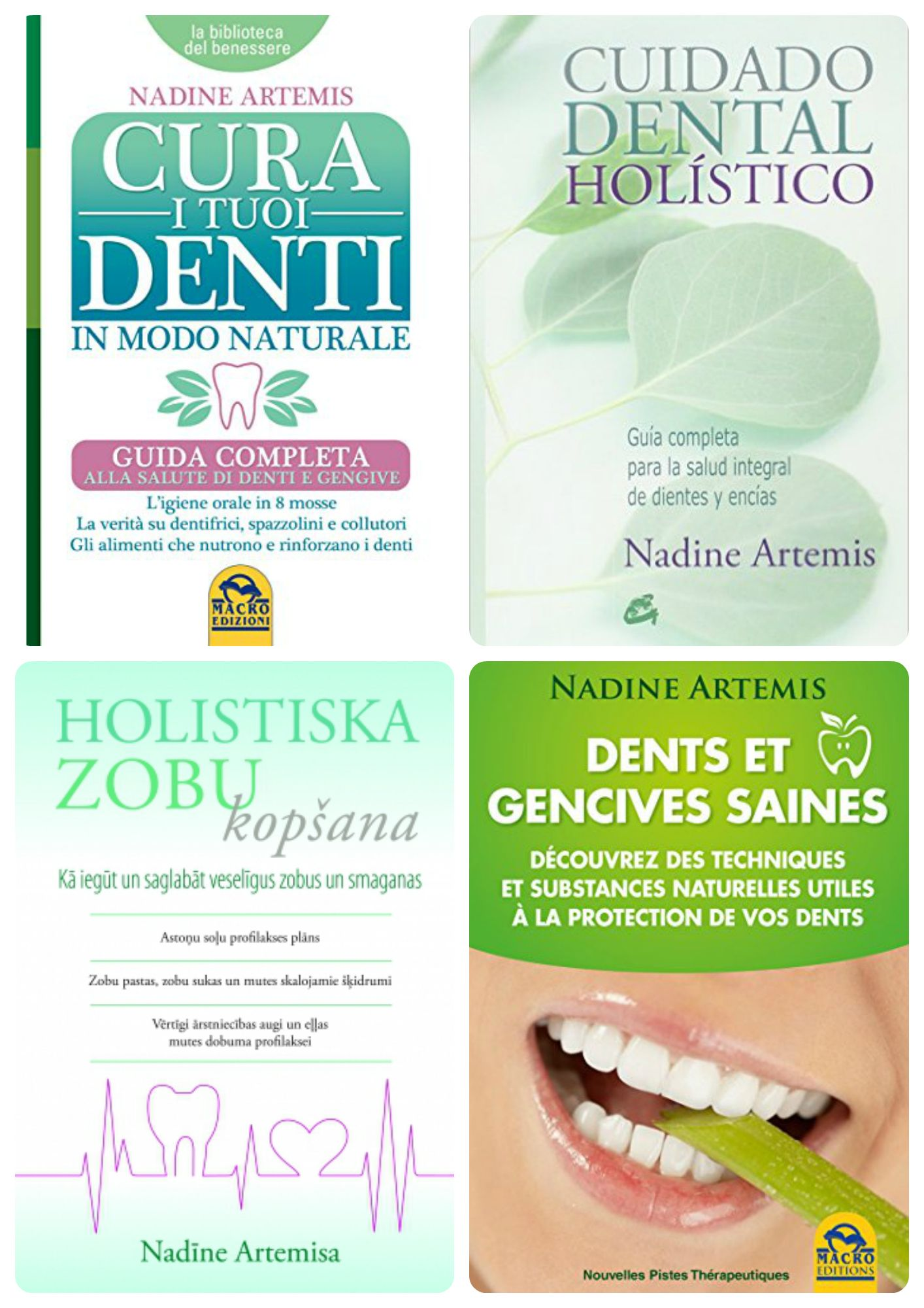 Highlighted with fifty three full color photos and illustrations a comprehensive guide to natural do it yourself oral care holistic dental care introduces simple at home dental procedures that anyone can do solutioingenieria Images