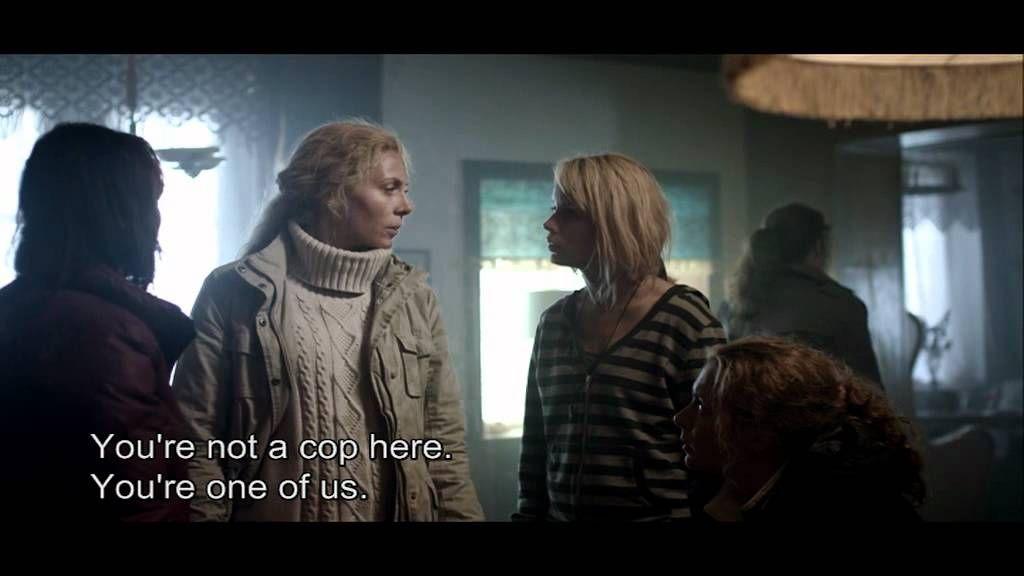 Maria Wern Not Even The Past Scandinavian Crime Series Med Bilder