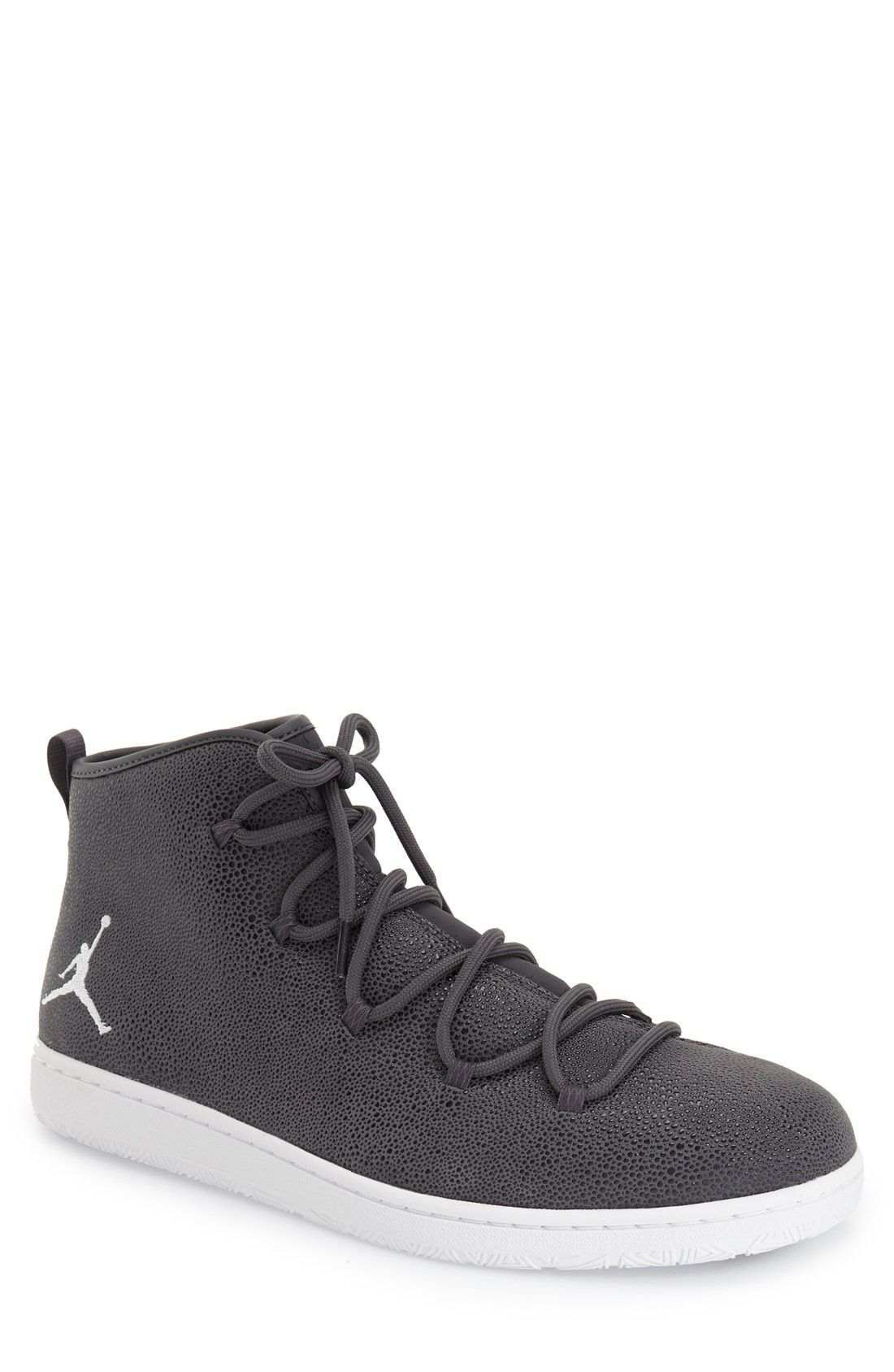 Jordan Galaxy' Sneaker (Men)