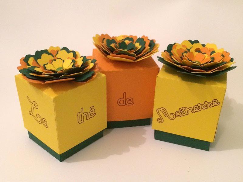 Idées de cadeaux pour ma tresse d école ATSEM et AVS