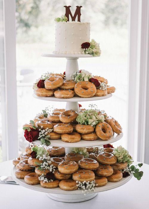 Hochzeitsvorbereitungen 15 Beste Fotos Hochzeitskleider Wedding