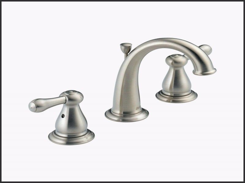 New How To Fix A Leaky Delta Bathtub Faucet Double Handle