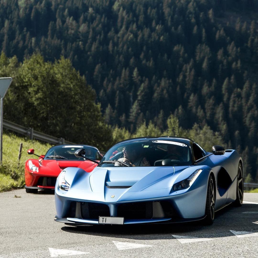 Ferrari Laferrari In 2020 Ferrari Laferrari Ferrari Sports Car Brands